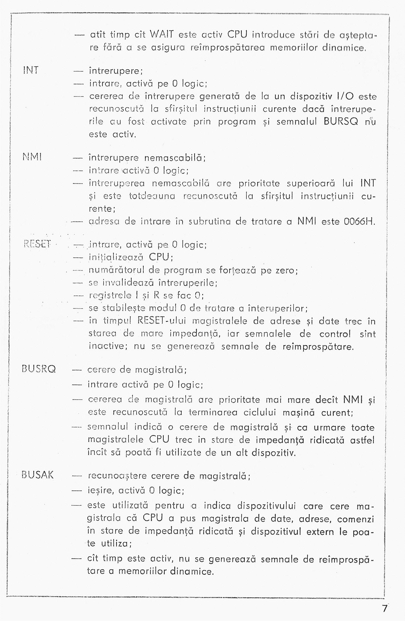 dax 30 semnale